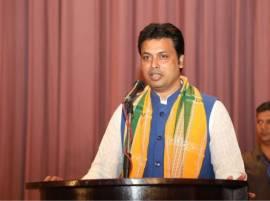 মহাভারতের যুগেও ইন্টারনেট: জাতীয়তাবোধ নেই, সমালোচকদের পাল্টা বিপ্লব দেব, পাশে তথাগত