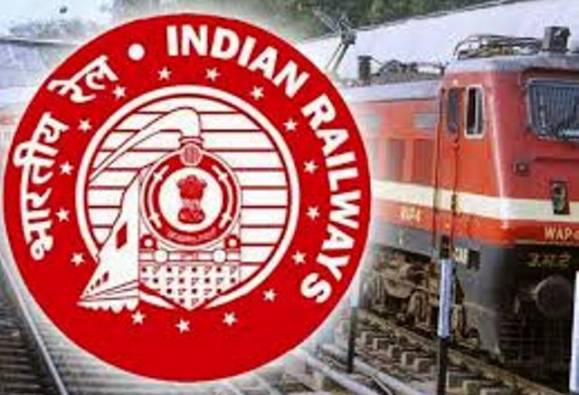 Amul sent first consignment from the railway to Delhi
