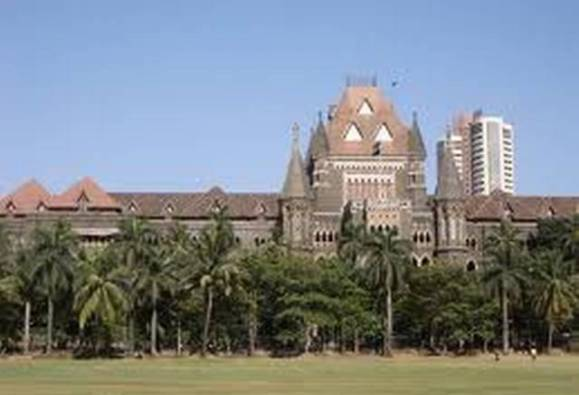 Mumbai High court asks about action against Lalbaug flyover contractor latest update