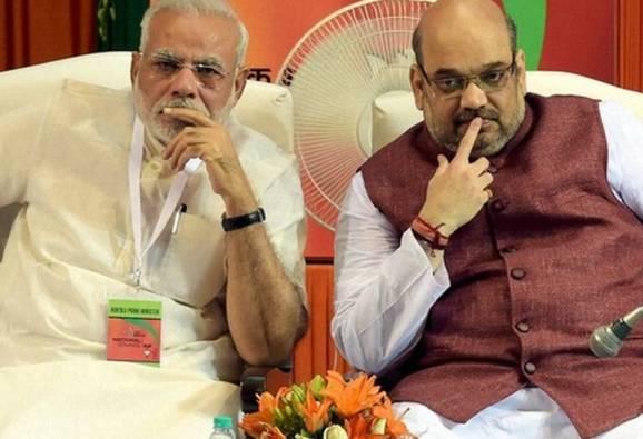 delhidoot: blog on upcoming loksabha election