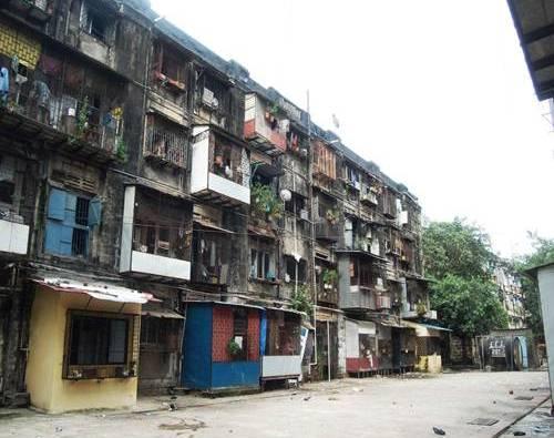 foundation stone of BDD Chawl redevelopment by CM Devendra Fadnavis on 22nd April latest updates