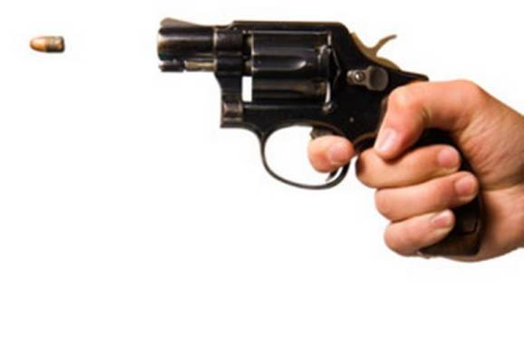 Youth firing on girl in Pune latest updates