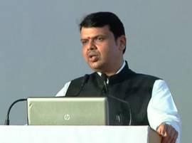 गेल्या 15 वर्षातील सत्ताधीशांची संपत्ती थक्क करणारी: मुख्यमंत्री