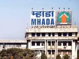 मुंबईकरांसाठी खुशखबर! 'म्हाडा'च्या 800 घरांसाठी लॉटरी