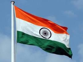 शाळा-कॉलेजमध्ये 'वंदे मातरम्' हे राष्ट्रीय गीत सक्तीचं : मद्रास हायकोर्ट