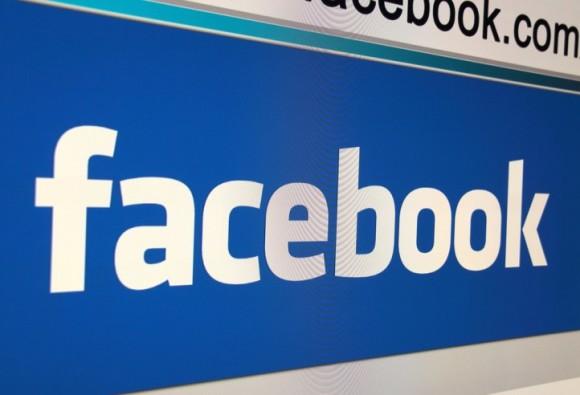 11 महिन्याच्या मुलीला गळफास, लाईव्ह पाहून फेसबुकही हादरलं