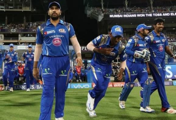Mumbai Indians enter final of IPL 10 beat kkr by 6 wicket latest update