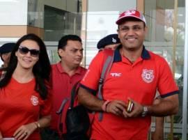 IPL : किंग्ज इलेव्हन पंजाबचा कर्णधार बदलणार?