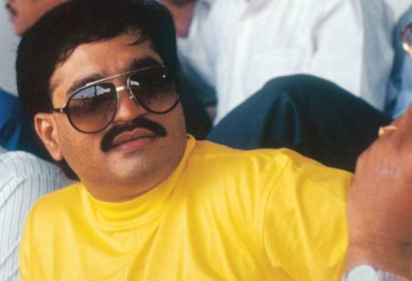 Underworld don Dawood Ibrahim's properties in Mumbai to be auctioned today