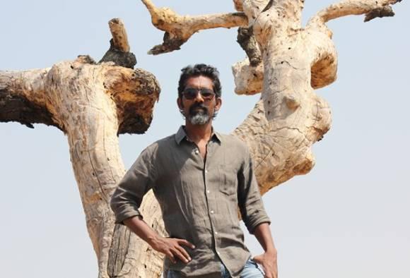 Nagraj Manjule's jouney in Marathi film Industry latest update