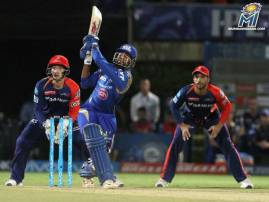 कृणाल पंड्याचा धमाका, 37 चेंडूत 86 धावा