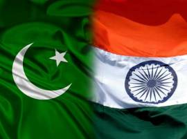 भारत-पाकिस्तान क्रिकेट मालिका दुबईत?