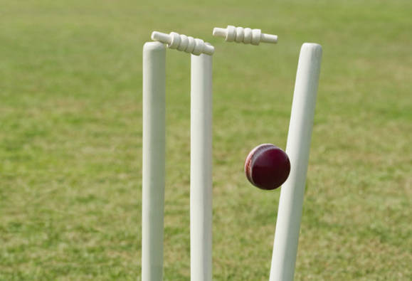 15 year old cricketer took 10 wickets in 4 over in t20 match latest update