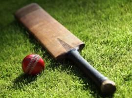 चीन सर्वबाद 28, वन डे क्रिकेटच्या इतिहासात नवा नीचांक
