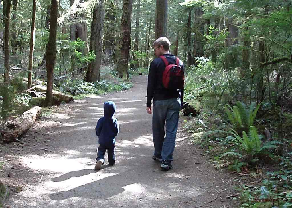 fathers day: These 10 things father always say to son