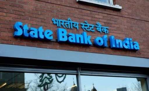 If district banks unable to provide crop loan nationalize banks will provide it latest updates