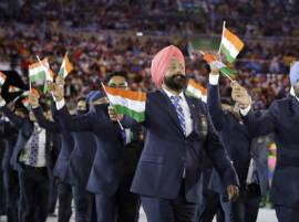 ऑलिम्पिकमध्ये का मागे पडला भारत?