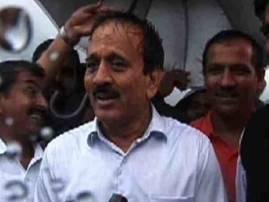 खान्देश खबरबात : जलसंपदामंत्री गिरीश महाजनांची सरशी