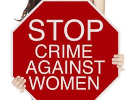 कोपर्डी बलात्काराचा निषेध, उस्मानाबादेत मोर्चाचं आयोजन