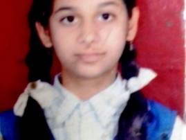 नाशिकमध्ये छेडछाडीला कंटाळून शाळकरी मुलीची आत्महत्या