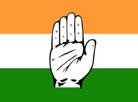 हिंदू आता काँग्रेससाठीही केंद्रबिंदू !