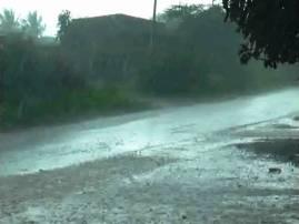 कोकणात येत्या 24 तासांत मुसळधार पाऊस!