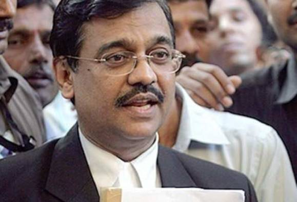 Aniket kothale case will be give to senior lawyer Ujjwal nikam