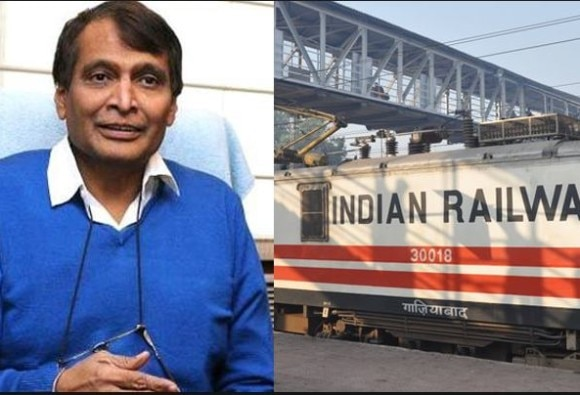 one more railway rake will be produce for onion producers