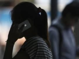 तुम्ही तुमच्या मोबईलचं फोन रेडिएशन मोजलं का?