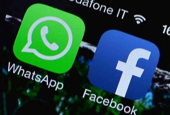 फेसबुकप्रमाणे आता व्हॉट्सअॅपवरही ग्रुप व्हिडीओ कॉलिंग फीचर!