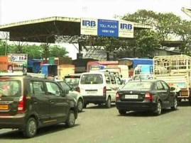 राज्यातील सर्वच टोल माफ करा, मुंबईतील नगरसेवकांची मागणी