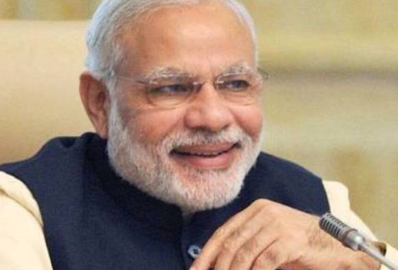 Narendra Modi will be first choice for PM in 2019 election : US experts