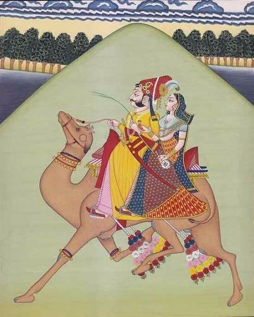 GHUMAKKADI PIC 2-