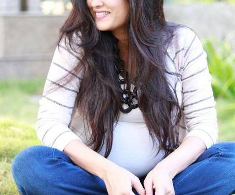 Shweta Tiwari gives birth to baby boy