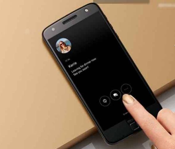 14 smartphones capture photos like the dslr cammera