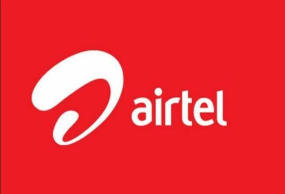 300gb data and unlimited calling airtel launches new plan