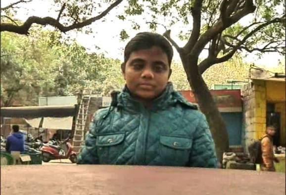 blog on treatment for pranjal kulkarni by indian railways