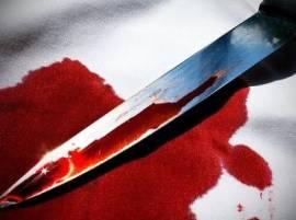 मुंबईत पोलिस निरीक्षकाच्या पत्नीचा खून