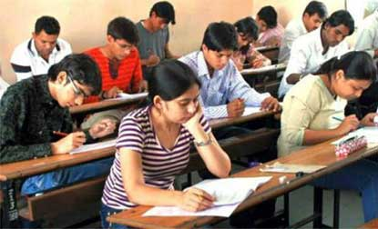Oral Test for 9th and 10th std closed latest updates