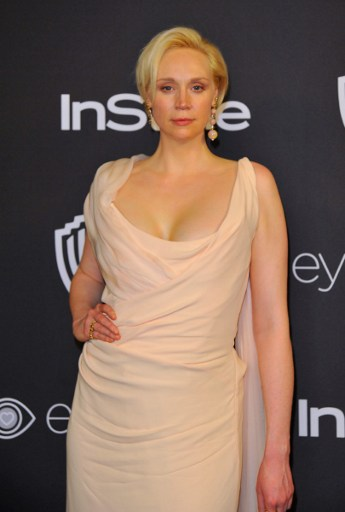 ENTERTAINMENT-US-GOLDEN GLOBES-INSTYLE-WARNER-AFTER PARTY