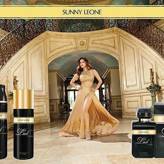 sunny leone 4