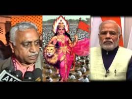 दिल्लीदूत : 'समांतर संघा'च्या शोधात मोदी?