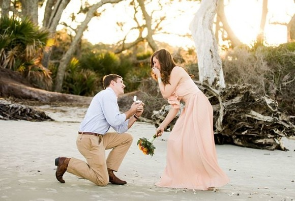 propose day special romantic ways to say i love you on propose day