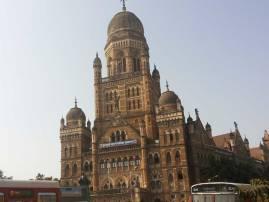 BMC result 2017 live - मुंबईत भाजपची घोडदौड