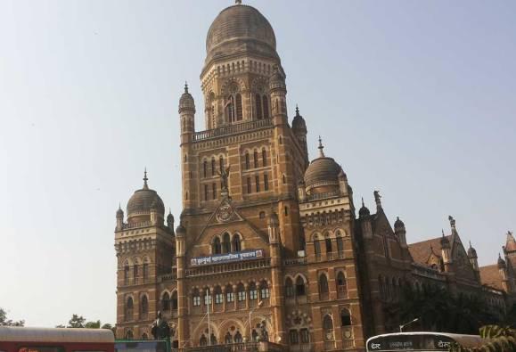 मुंबईच्या महापौरांची निवड 8 मार्चलाच होणार