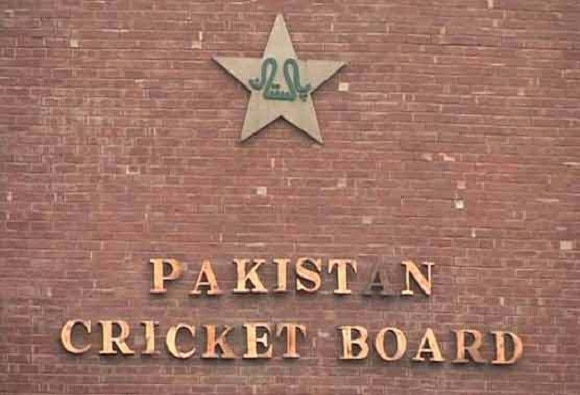 Another player suspended by the PCB as they investigate allegations of corruption in the Pakistan Super League