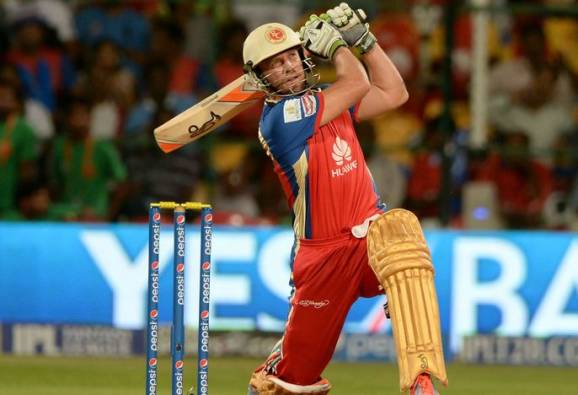 South Africa and English cricketer to leave IPL 10 early