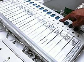 पनवेल, भिवंडी आणि मालेगाव महापालिका निवडणूक निकाल काही तासांवर
