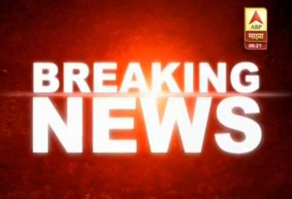 The Air Ambulance of Medanta Hospital with five member crew caught fire and crashlanded near Bangkok