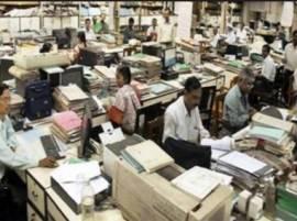 राज्य सरकारी कर्मचाऱ्यांच्या महागाई भत्त्यात 4 टक्क्यांची वाढ